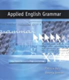 img - for Applied English Grammar book / textbook / text book