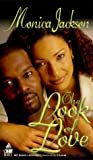 The Look of Love, Monica Jackson and Kensington Publishing Corporation Staff, 1583140697