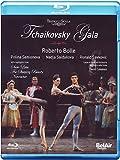 Tchaikovsky Gala [Blu-ray]