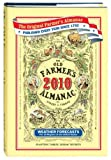 The Old Farmer's Almanac 2010, Old Farmer's Almanac Staff, 1571984933