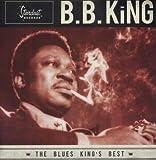 The Blues Kings Best