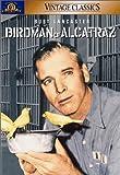 Birdman Of Alcatraz poster thumbnail
