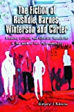 The Fiction of Rushdie, Barnes, Winterson and Carter, Gregory J. Rubinson, 0786422874