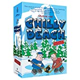 Chilly Beach: Season One