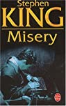 Misery par King