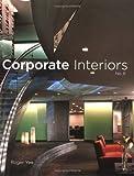 Corporate Interiors, Roger Yee, 1584710756