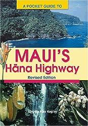 A Pocket Guide to Maui's Hana Highway