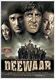 Deewaar [DVD] [NTSC]
