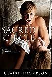 Sacred Circle (True Kin Vampire Tales Book 1)