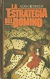 img - for Sindicato del Terror, el book / textbook / text book