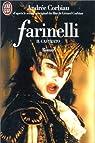 Farinelli, il castrato par Corbiau