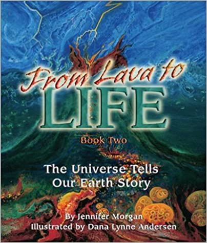 From Lava To Life 7-Adult