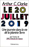 img - for Le 20 juillet 2019 book / textbook / text book