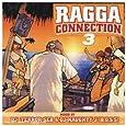 Ragga Connection 3 [Import anglais]
