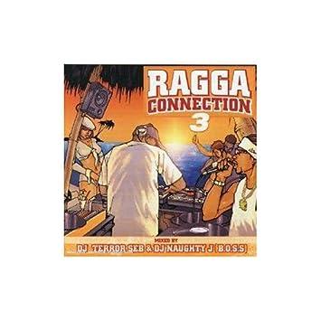3 CONNECTION TÉLÉCHARGER RAGGA