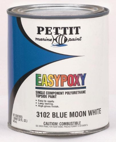 Pettit Paint The Best Amazon Price In Savemoney