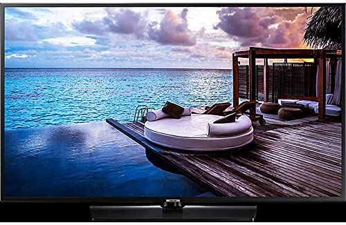 "Samsung 670 HG55NJ670UF 55"" LED-LCD TV - 4K UHDTV"