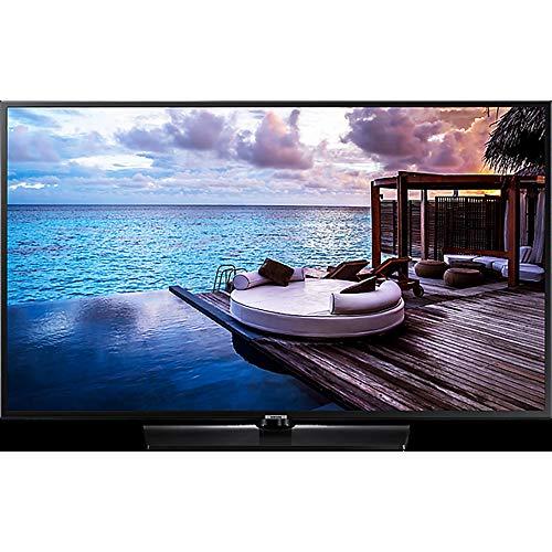 Samsung 670 HG55NJ670UF 55″ LED-LCD TV – 4K UHDTV