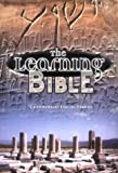 img - for The Learning Bible: Contemporary English Version (Firelight Planning Resources) book / textbook / text book
