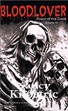 Bloodlover, Nancy Kilpatrick, 0968677606