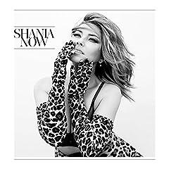 Shania Twain Poor Me cover