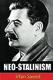 Neo-Stalinism