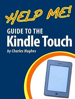 kindle fire instruction manual