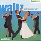 Waltz: Dance Club Series