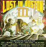 Lost in Boston 3