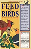 Feed the Birds, Helen Witty and Dick Witty, 1563050854