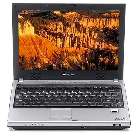 Amazon.com: Toshiba Satellite U205-S5022 12.1