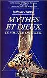 Mythes et dieux par Franco