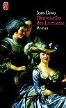 Demoiselles des Lumières par Diwo