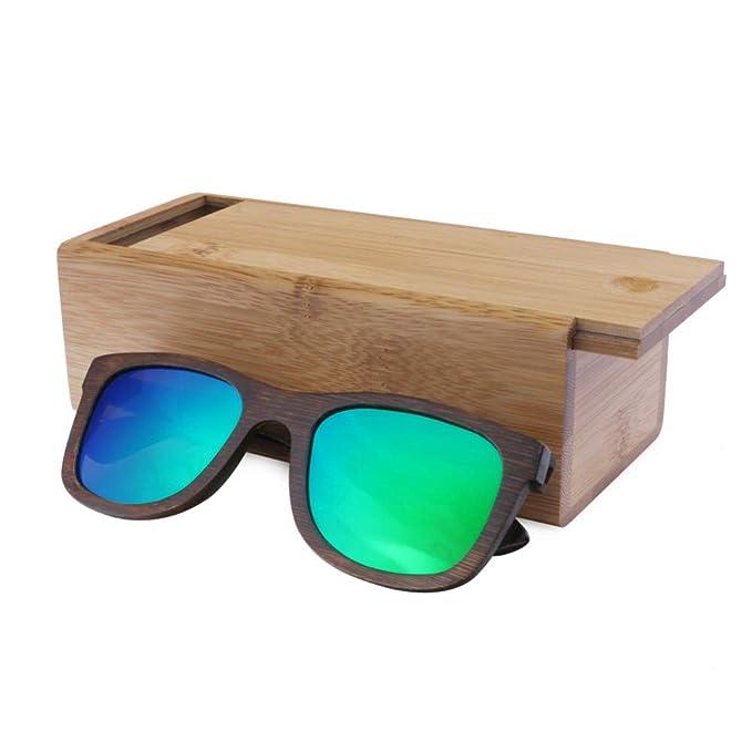 TIANZly Gafas de protección de alta calidad UV400 gafas de ...