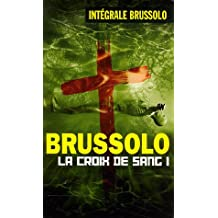 CROIX DE SANG T01 (LA)