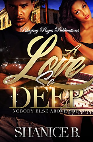 Search : A Love So Deep: Nobody Else Above You