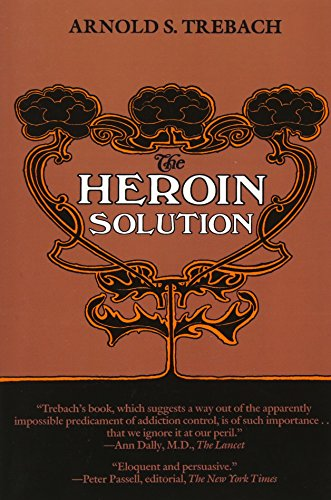 The Heroin Solution