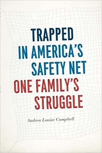 ??DOCX?? Trapped In America's Safety Net: One Family's Struggle (Chicago Studies In American Politics). accion Brown attach Doctor vuelve Android section