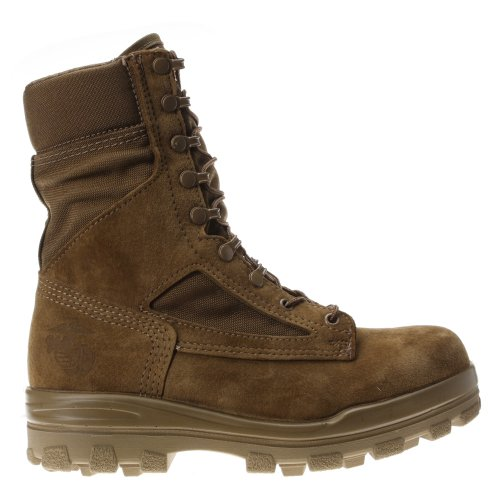 footlocker finishline sale online where can i order Bates Men's USMC DURASHOCKS HOT WEATHER Military & Tactical Boot Olive Mojave new arrival for sale best wholesale cheap price l5Q1rb