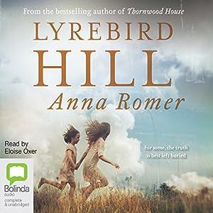 Lyrebird Hill Audiobook