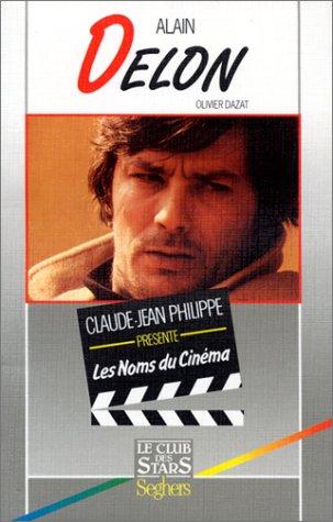 Alain-Delon