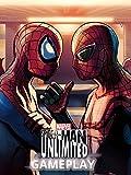 Spider-Man Unlimited Gameplay