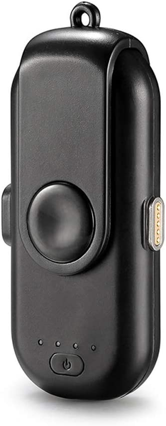 Cargador de batería de 1000 mAh, micro USB/tipo C Interfaz Mini ...