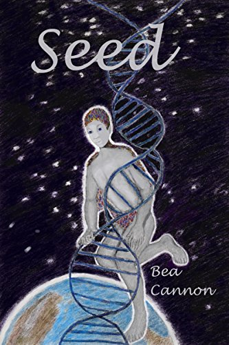 Book: Seed by Bea Cannon