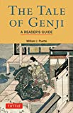 Tale of Genji: A Reader's Guide (Tuttle Classics)