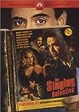 The Singing Detective poster thumbnail