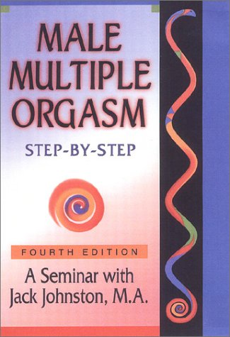 Men multiple orgasm