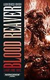 Blood Reaver, Aaron Dembski-Bowden, 1849700397