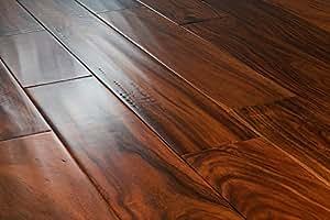 Vanier Engineered Hardwood Acacia Collection Acacia