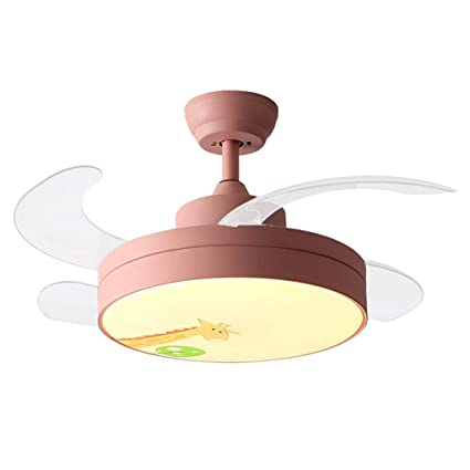Pleasing Ceiling Fans Childrens Room Invisible Ceiling Fan Light Download Free Architecture Designs Ferenbritishbridgeorg